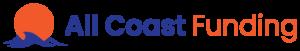 ACF LOGO 300x51 - Contact Us